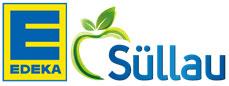 Logo-Edeka-Suellau