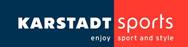 Logo-Karstadt-Sports