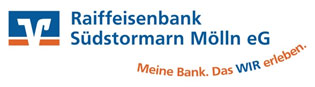 Logo-Raiffeisenbank-Suedstormarn