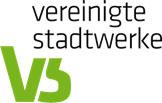 Logo-Vereinigte-Stadtwerke