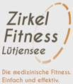 Logo-Zirkelfitness-Luetjensee