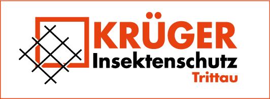 Logo-Krueger-Insektenschutz