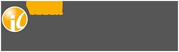 Logo-la-fenetre