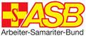 Logo-ASB