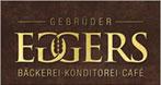 Logo-Baeckerei-Eggers