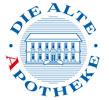 Logo Die Alte Apotheke
