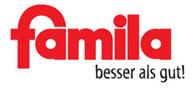 Logo-Famila
