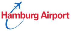 Logo-Hamburg-Airport