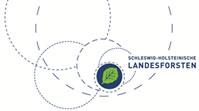 Logo-Landesforsten