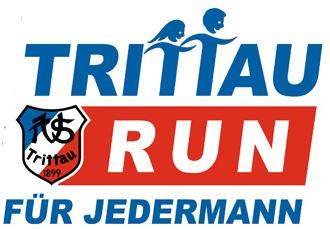 Trittau Run