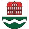 Logo-Trittau