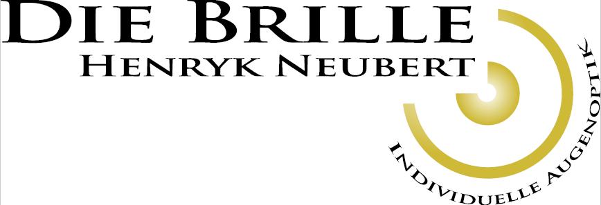 Logo-Die-Brille-Henryk-Neubert